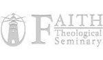 Logo of Faith Theological Seminary