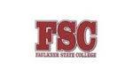 Logo of Coastal Alabama Community College