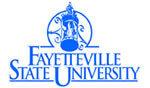 Logo of Fayetteville State University