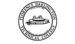 Logo of Florence-Darlington Technical College