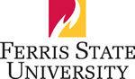 Logo of Ferris State University