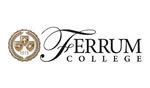 Logo of Ferrum College
