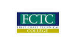 Logo of First Coast Technical College