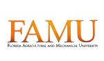 Logo of Florida Agricultural and Mechanical University