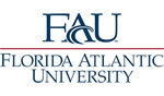 Logo of Florida Atlantic University