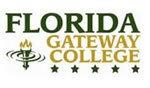 Logo of Florida Gateway College