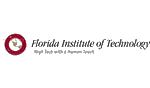 Logo of Florida Institute of Technology