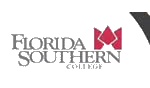 Logo of Florida Southern College