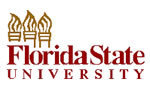 Logo of Florida State University