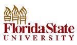 Logo of Florida State University
