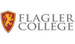 Logo of Flagler College-St Augustine
