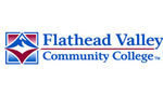 Logo of Flathead Valley Community College