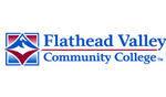 Logo of Flathead Valley Community College