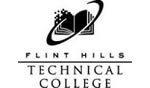 Logo of Flint Hills Technical College