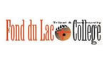 Logo of Fond du Lac Tribal and Community College