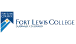 Logo of Fort Lewis College