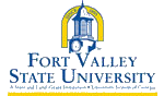 Logo of Fort Valley State University