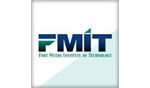 Logo of Fort Myers Technical College