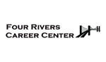 Logo of Four Rivers Career Center