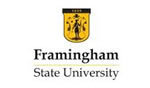 Logo of Framingham State University