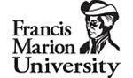 Logo of Francis Marion University