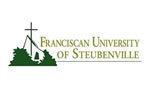 Logo of Franciscan University of Steubenville