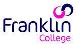 Logo of Franklin College