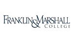 Logo of Franklin and Marshall College