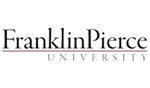 Logo of Franklin Pierce University