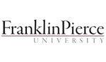 Logo of Franklin Pierce University