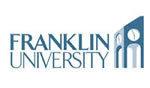 Logo of Franklin University