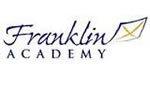Logo of Franklin Academy