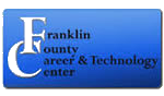 Logo of Franklin County Career and Technology Center