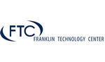 Logo of Franklin Technology Center Adult Education