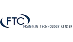 Logo of Franklin Technology-MSSU
