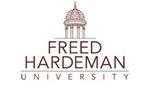 Logo of Freed-Hardeman University