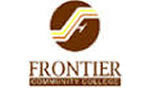 Logo of Frontier Community College