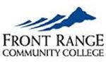 Logo of Front Range Community College