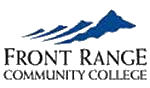 Logo of Front Range Community College