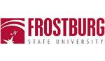 Logo of Frostburg State University
