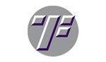 Logo of Francis Tuttle Technology Center