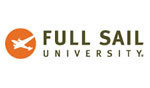 Logo of Full Sail University
