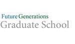 Logo of Future Generations University