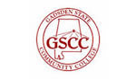 Logo of Gadsden State Community College