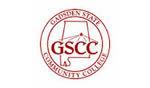 Logo of Gadsden State Community College