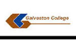 Logo of Galveston College