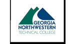Logo of Georgia Northwestern Technical College