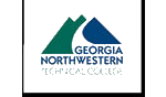 Logo of Georgia Northwestern Technical College