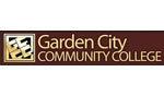 Logo of Garden City Community College