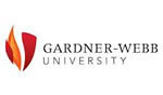 Logo of Gardner-Webb University